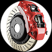Brake Repairs available at Garro Tire & Automotive in Ravenna, OH